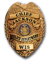 Home   Jackson Police Department
